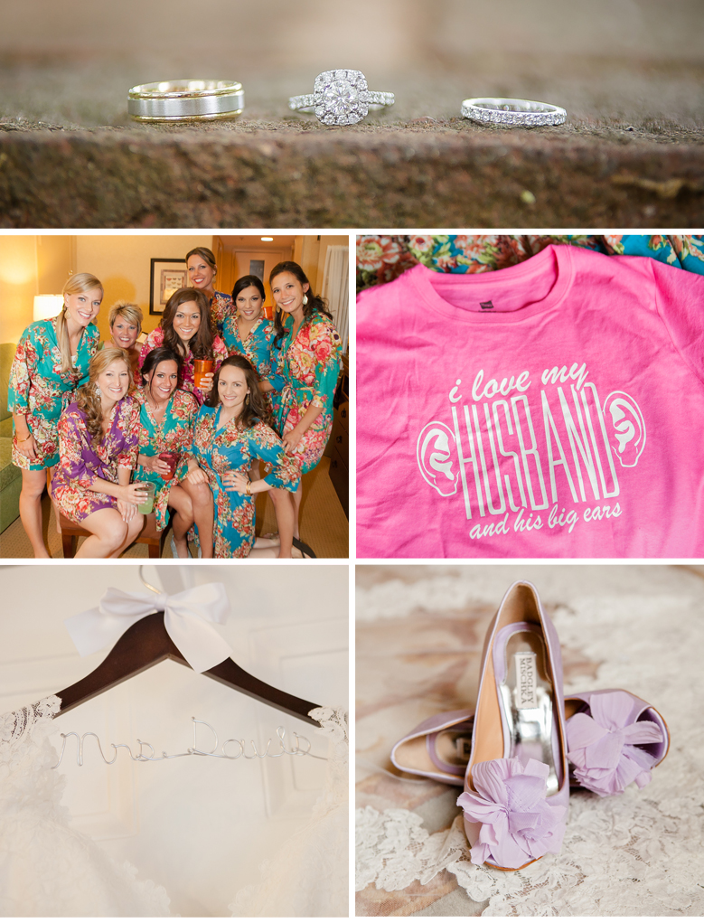 Jamie-&-Matt-wedding-blog_01