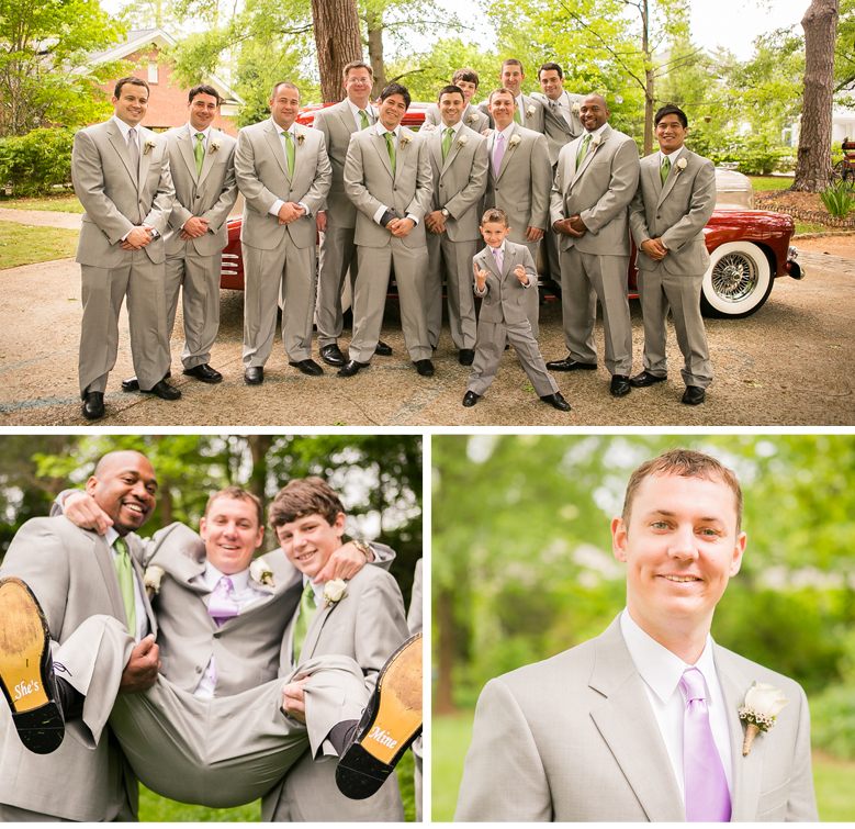 Jamie-&-Matt-wedding-blog_07