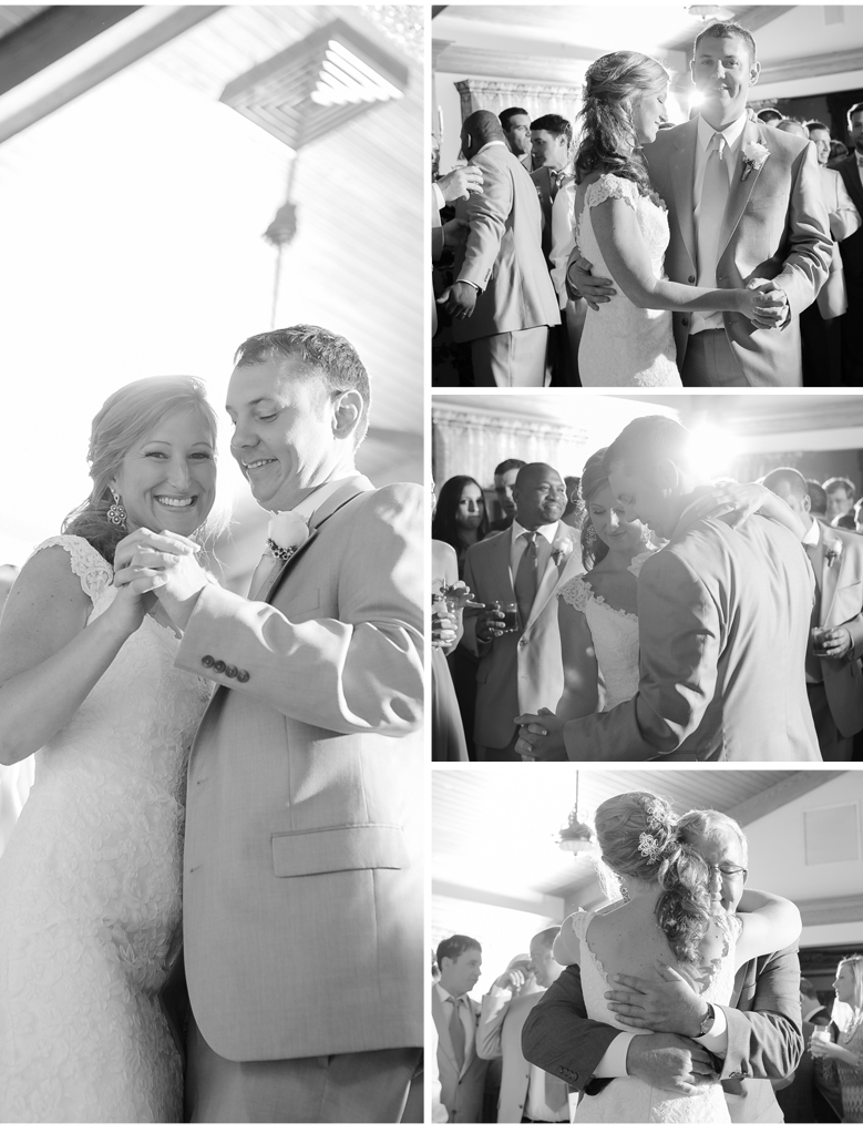 Jamie-&-Matt-wedding-blog_16