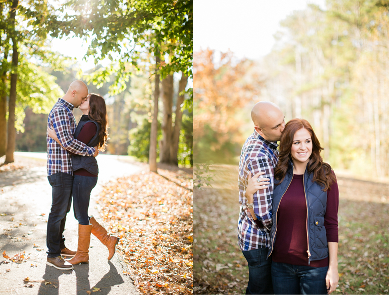 dustin-&-alyson-engagement-blog_01