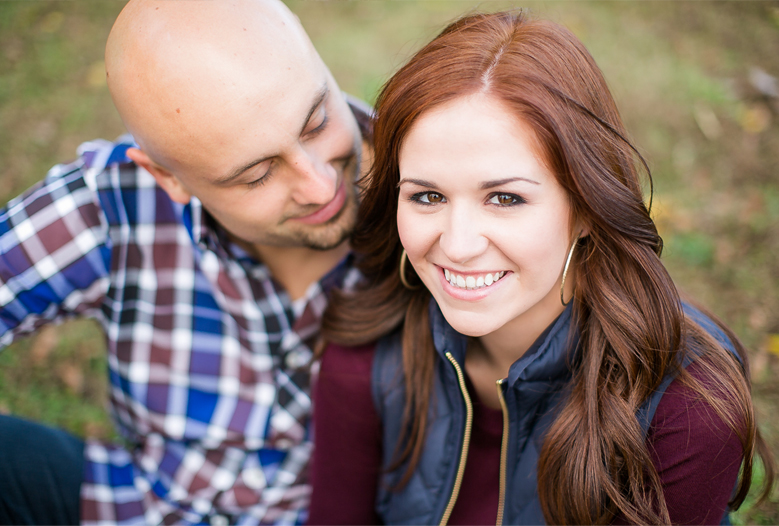 dustin-&-alyson-engagement-blog_02