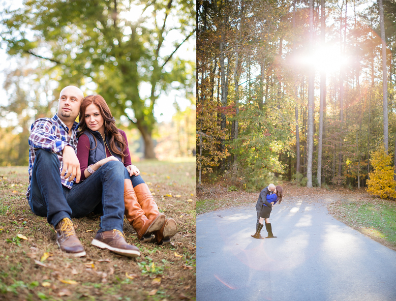 dustin-&-alyson-engagement-blog_03