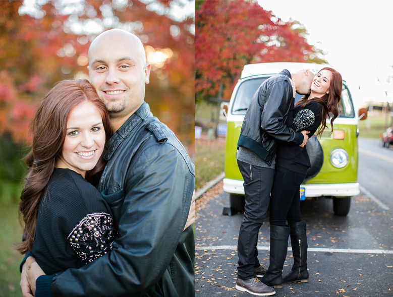 dustin-&-alyson-engagement-blog_08