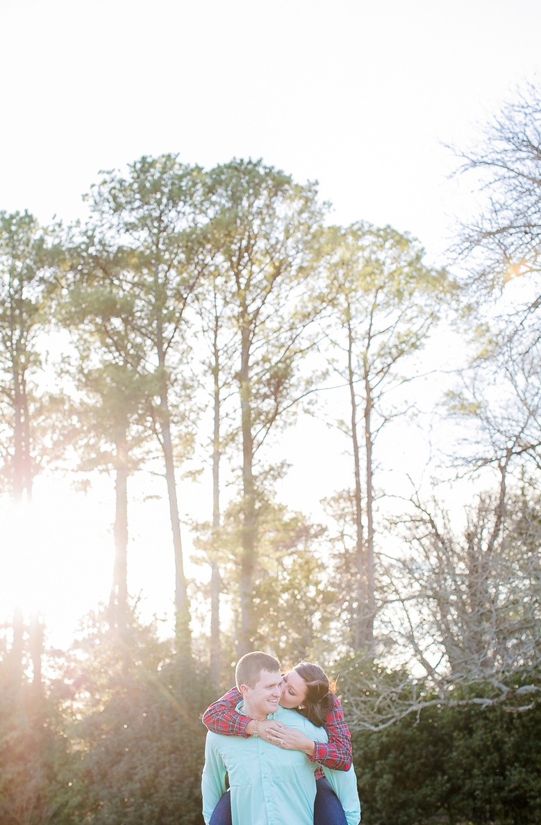 tiffany-&-nathan-engaged-blog_09
