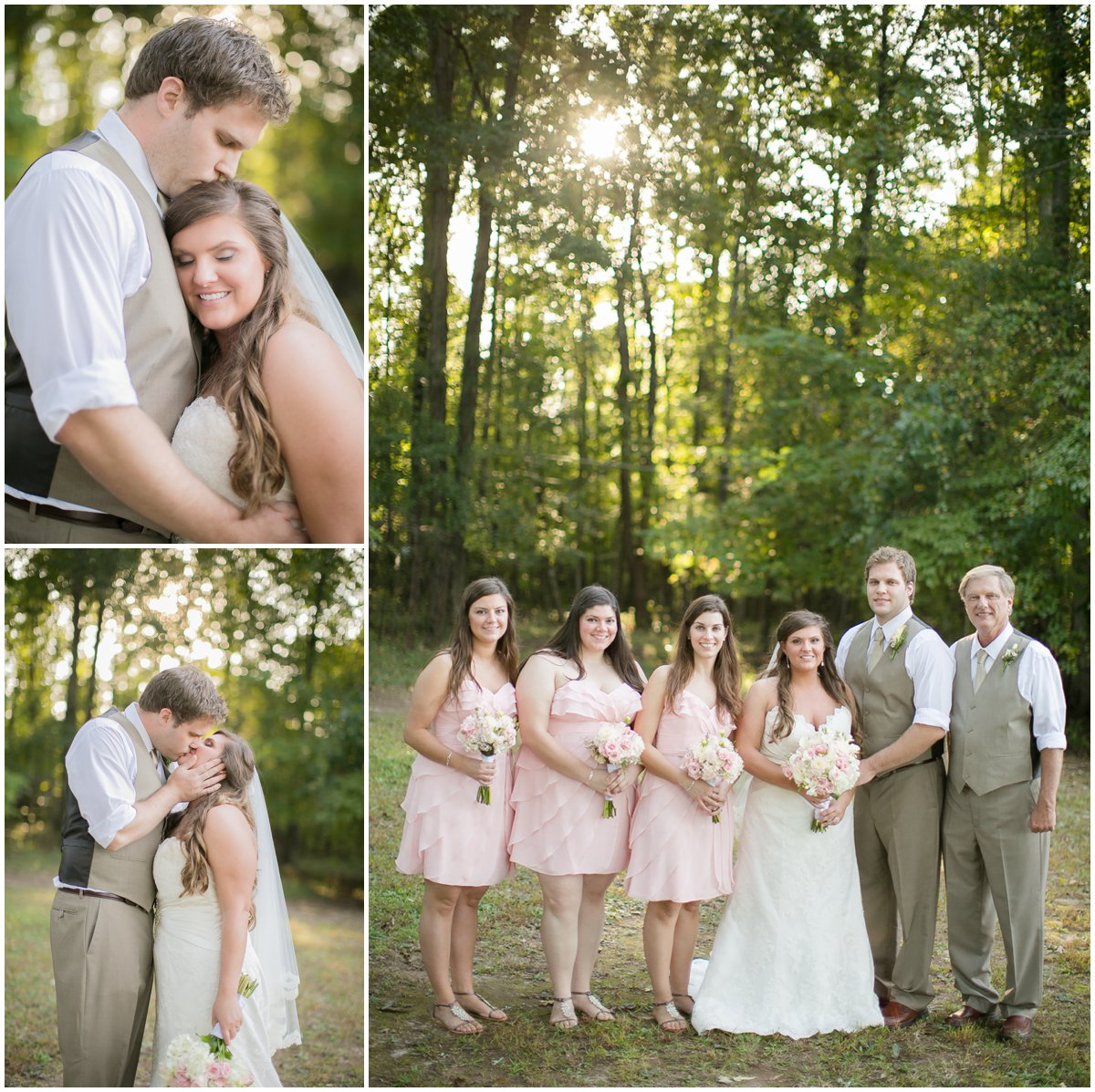 JuliannPrestonWedding_0009
