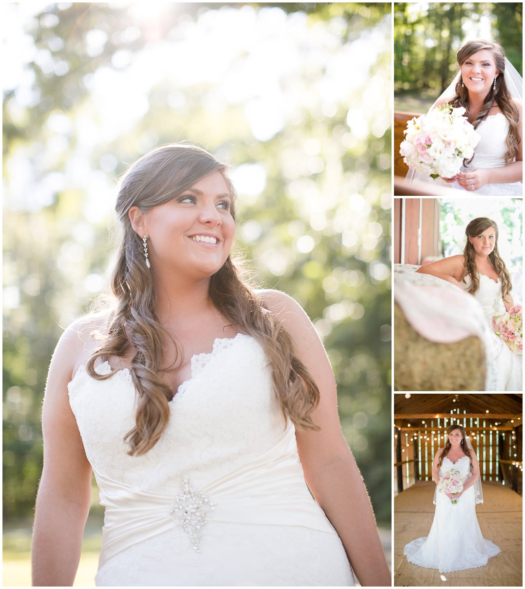 JuliannPrestonWedding_0012