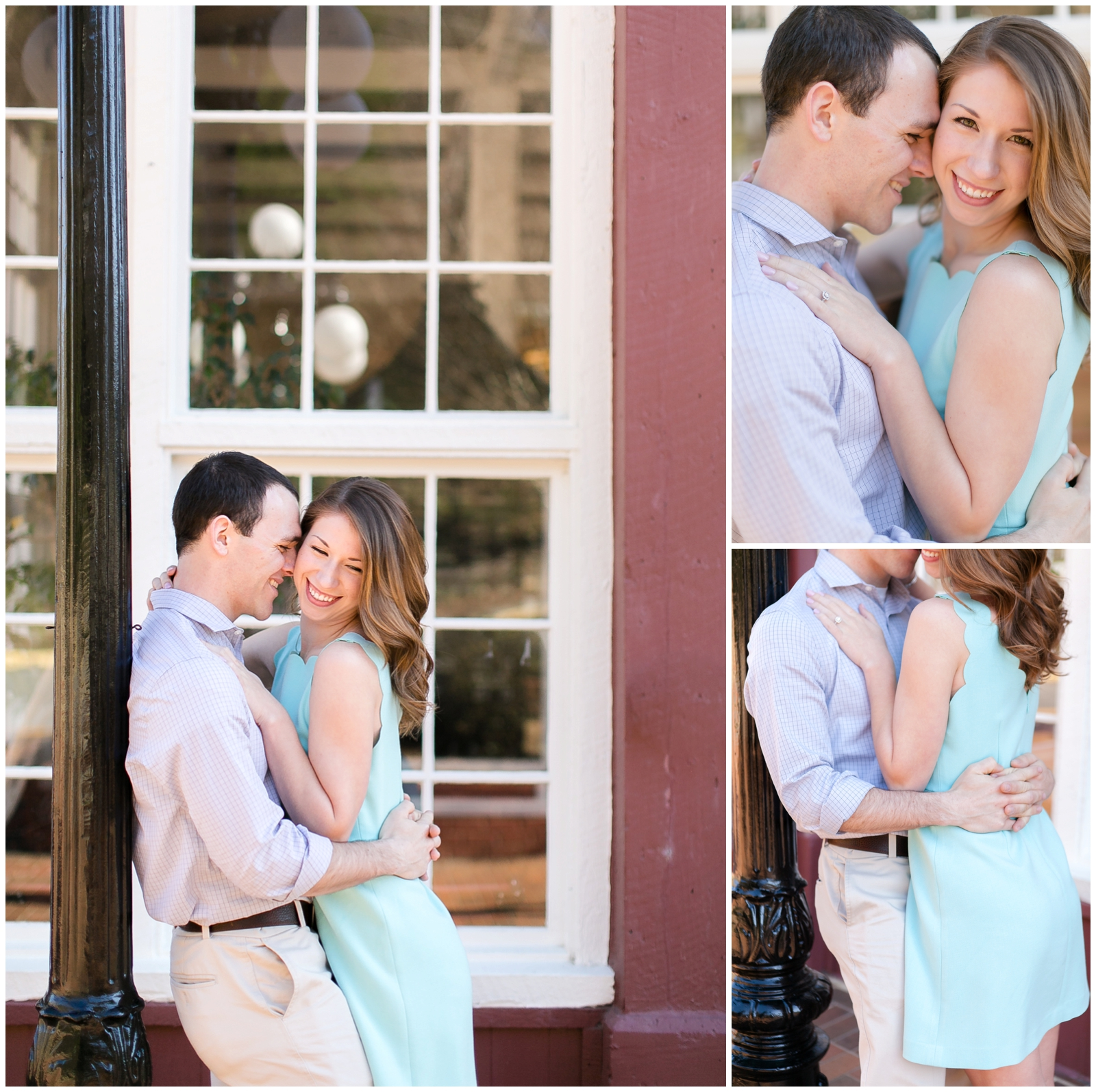 ArdentStoryHannahDavidEngaged_AtlantaEngagement_0001