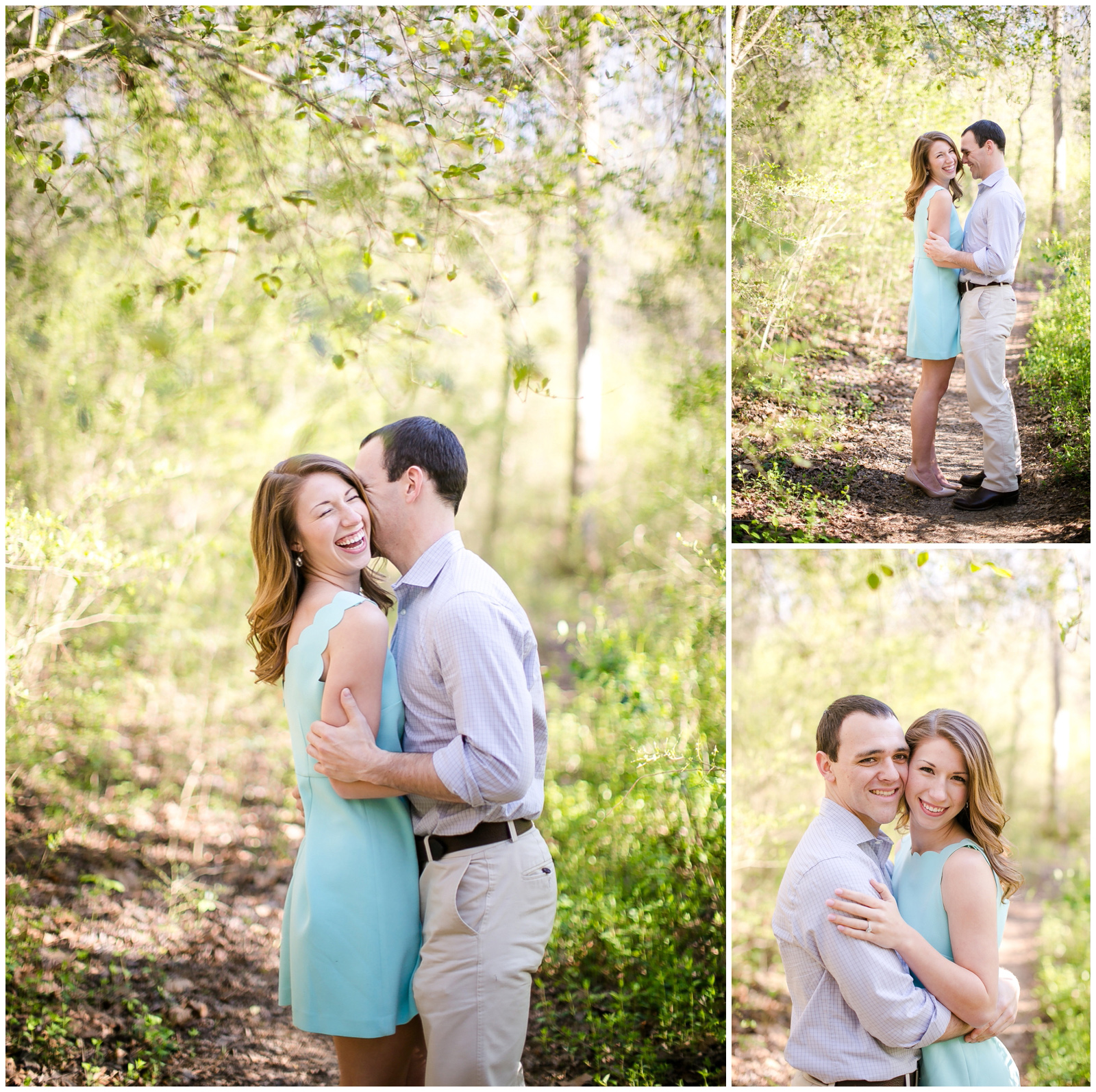 ArdentStoryHannahDavidEngaged_AtlantaEngagement_0007