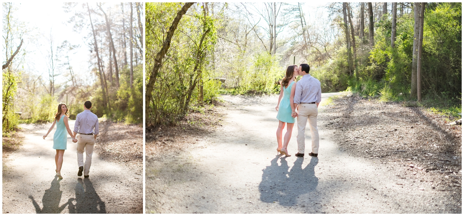 ArdentStoryHannahDavidEngaged_AtlantaEngagement_0008