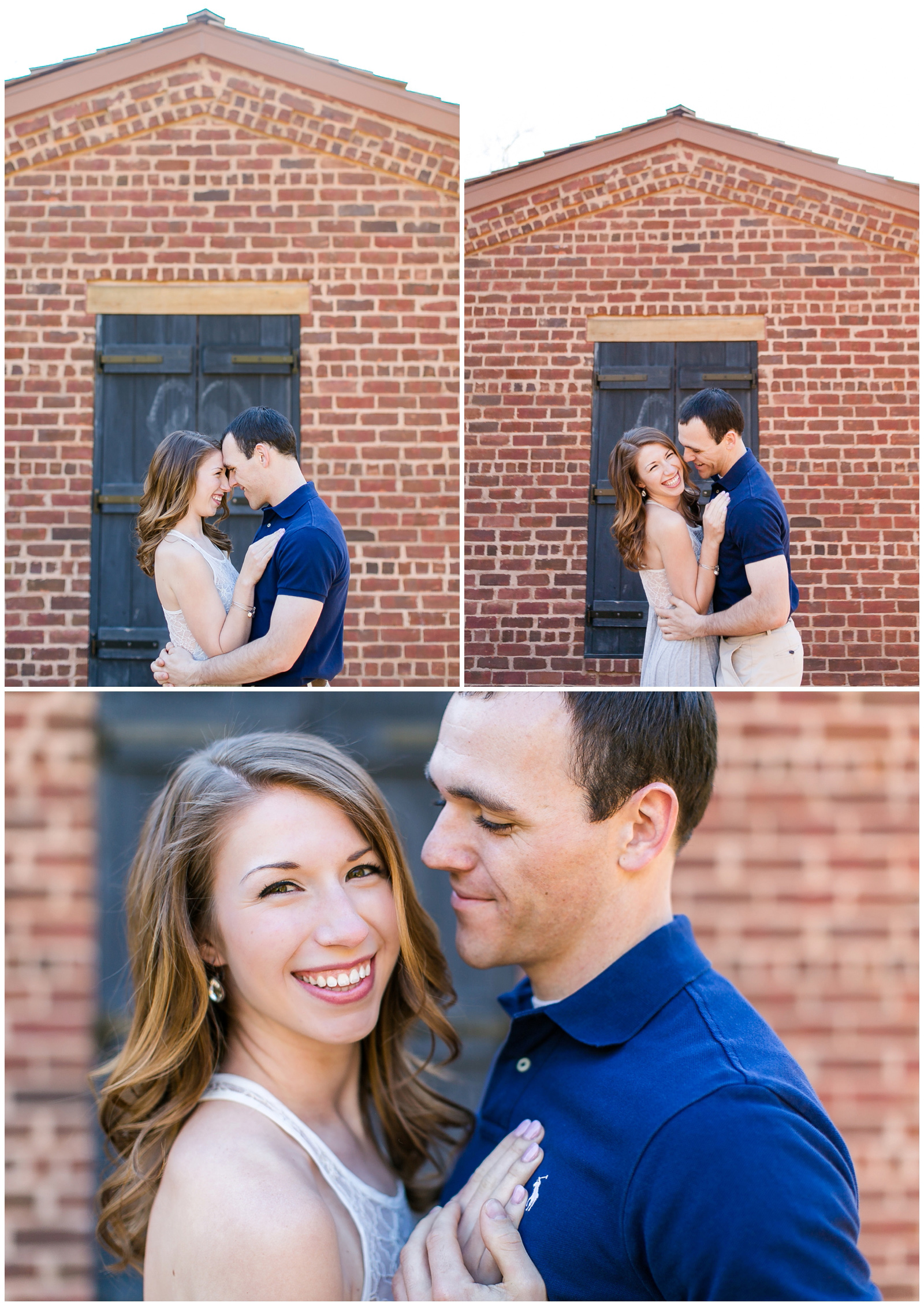 ArdentStoryHannahDavidEngaged_AtlantaEngagement_0009