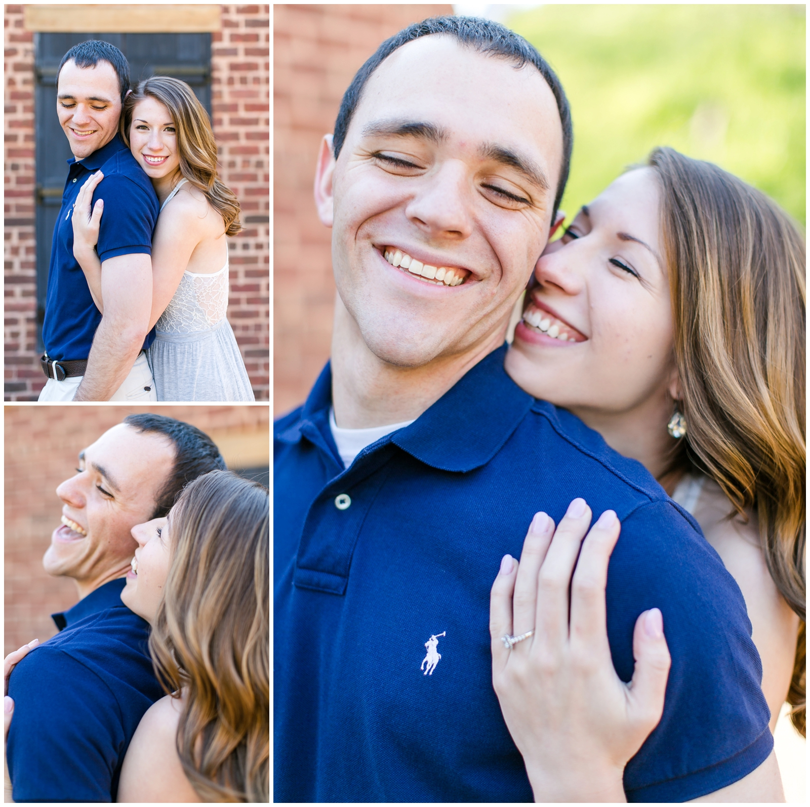 ArdentStoryHannahDavidEngaged_AtlantaEngagement_0010