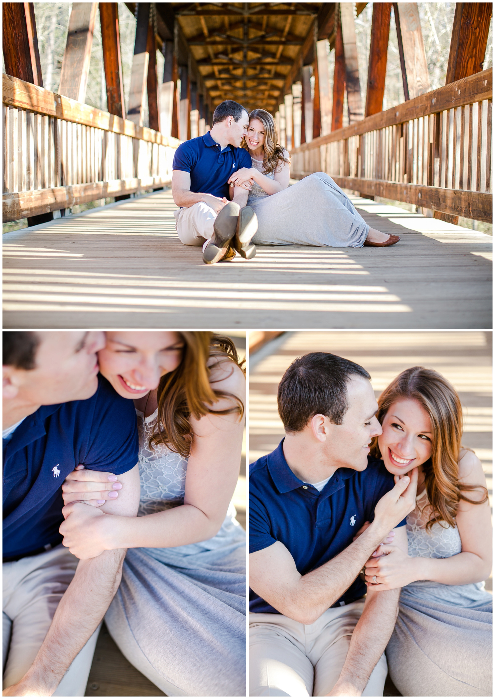 ArdentStoryHannahDavidEngaged_AtlantaEngagement_0015