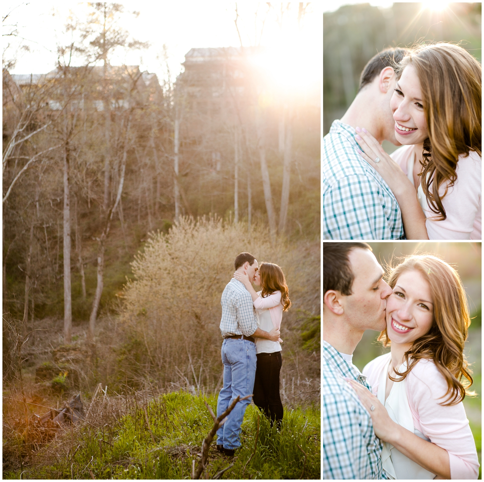 ArdentStoryHannahDavidEngaged_AtlantaEngagement_0017