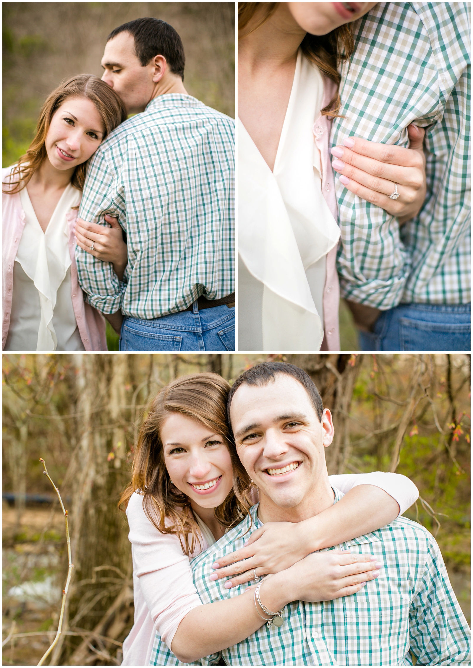 ArdentStoryHannahDavidEngaged_AtlantaEngagement_0018