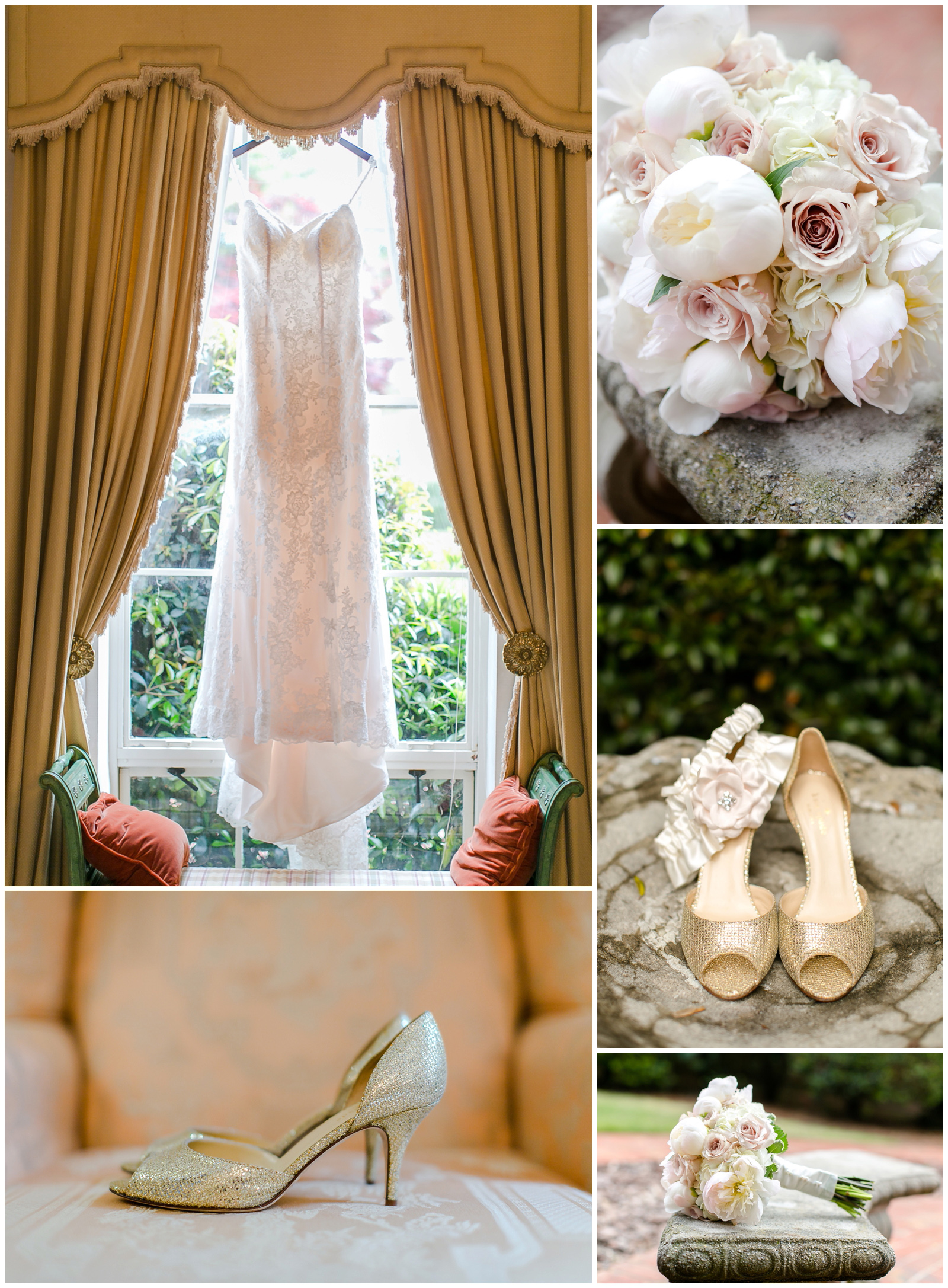 AllieMichael_AtlantaWeddings_0001