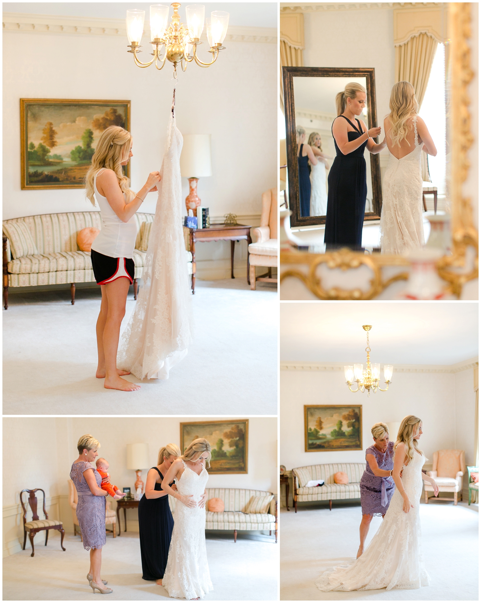 AllieMichael_AtlantaWeddings_0004