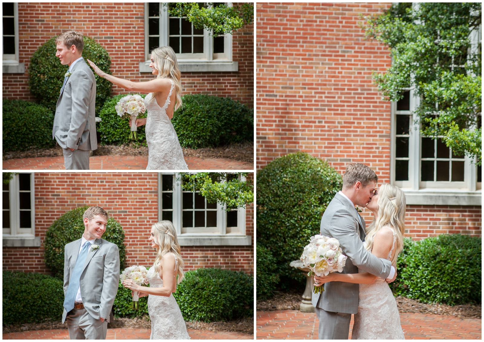 AllieMichael_AtlantaWeddings_0008
