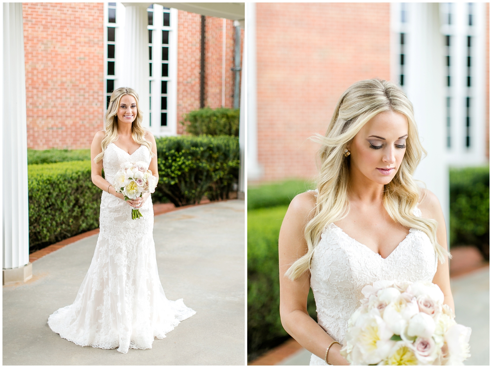 AllieMichael_AtlantaWeddings_0011