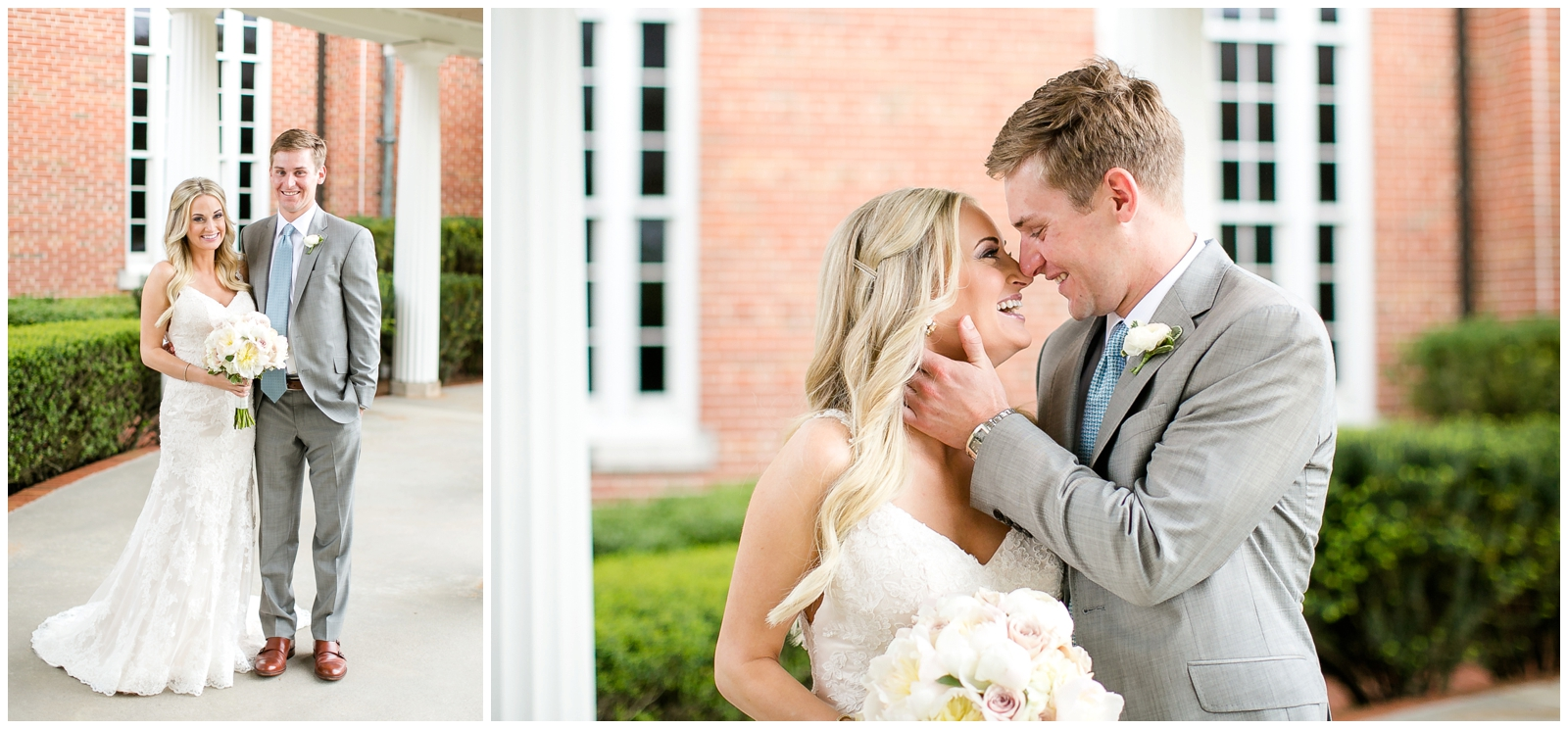 AllieMichael_AtlantaWeddings_0012
