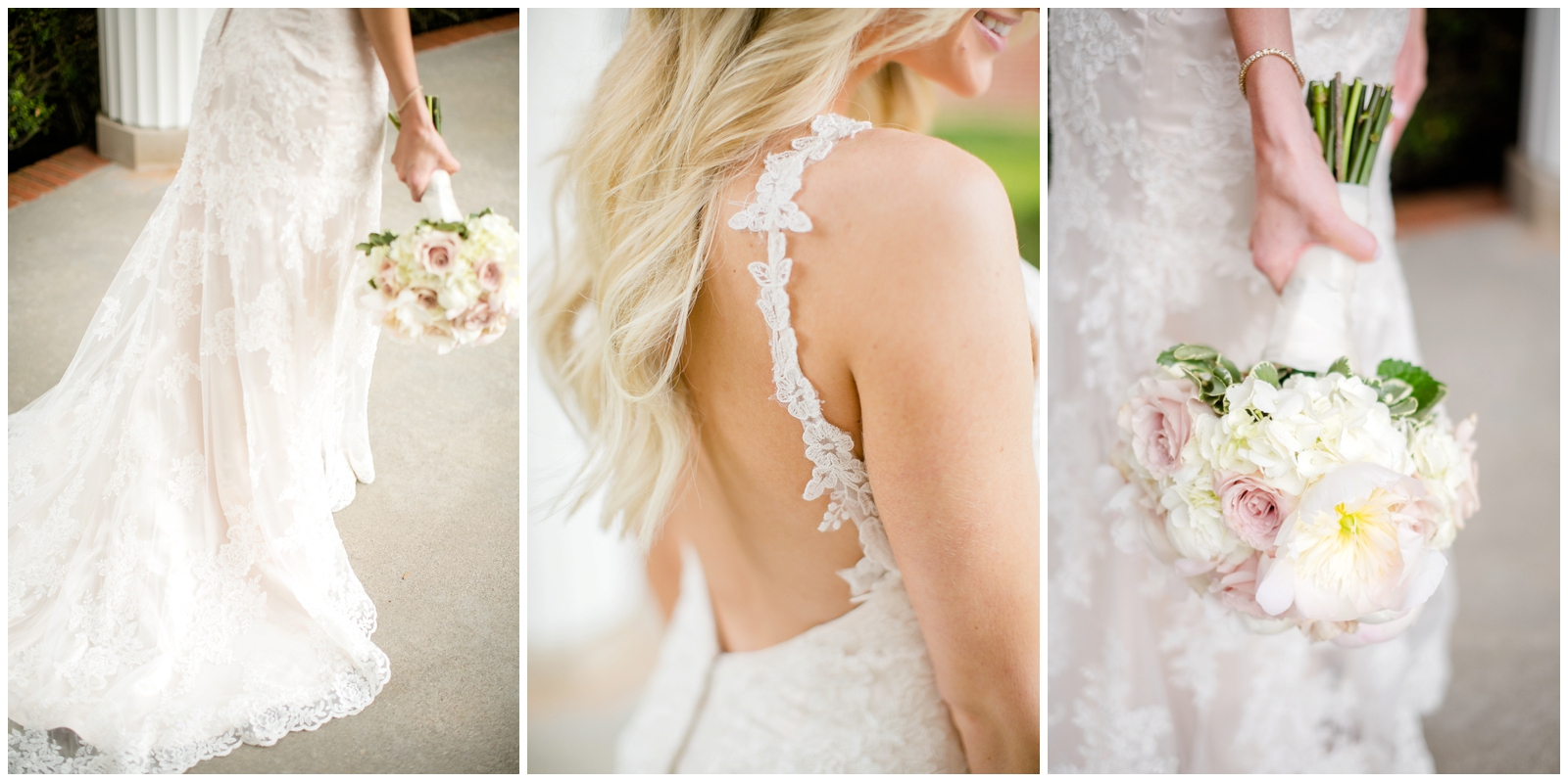 AllieMichael_AtlantaWeddings_0013