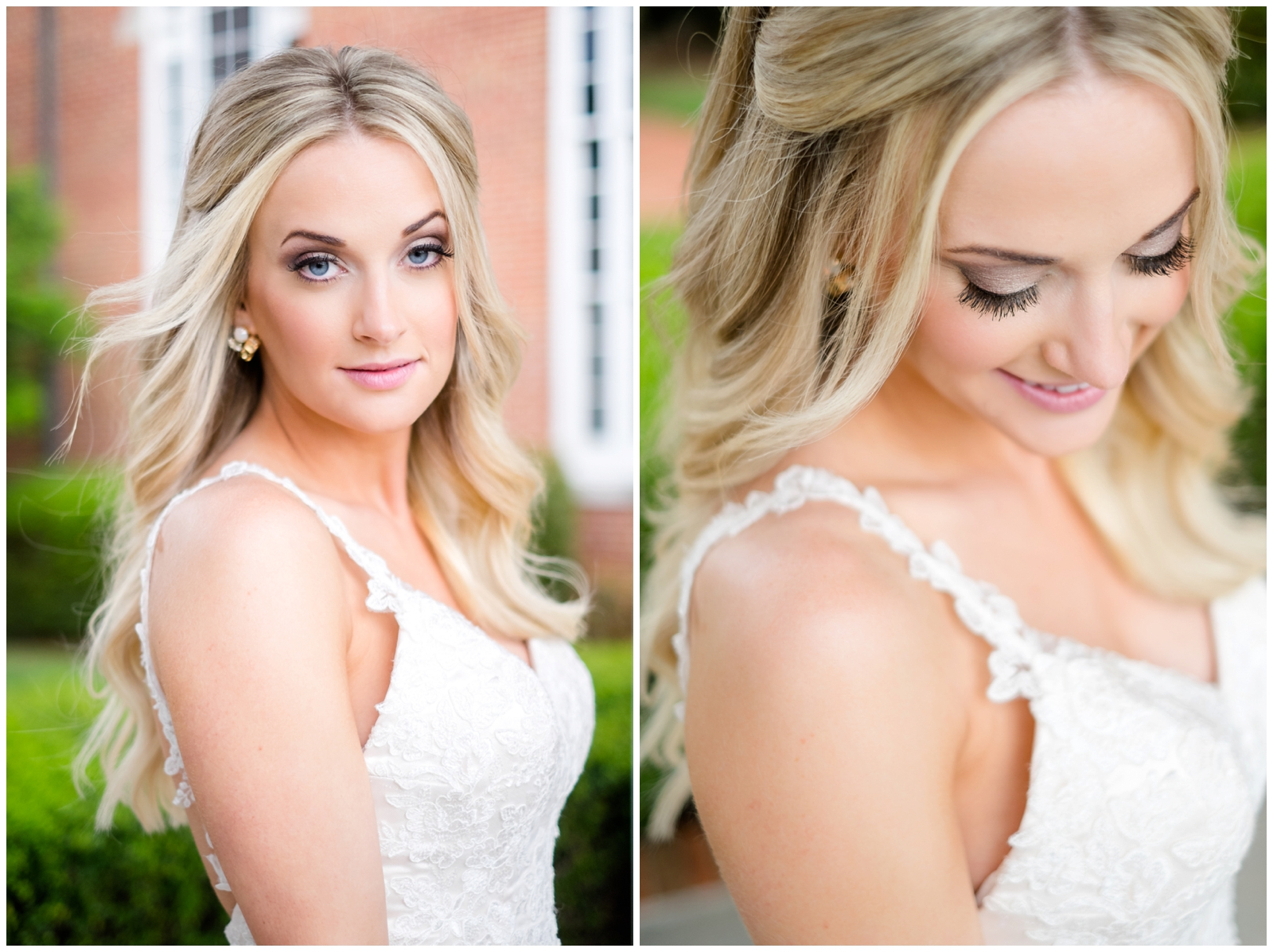 AllieMichael_AtlantaWeddings_0014