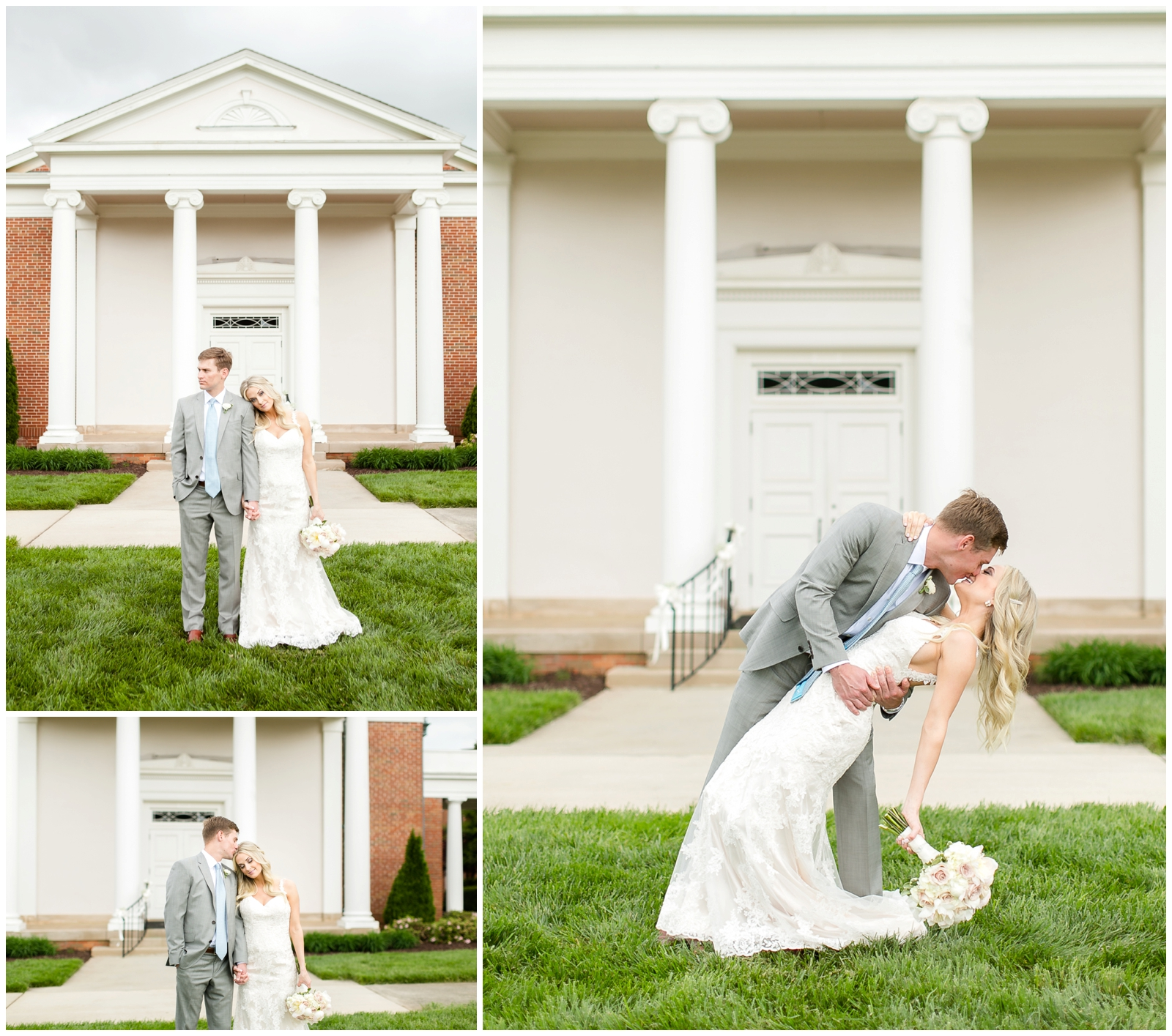 AllieMichael_AtlantaWeddings_0015