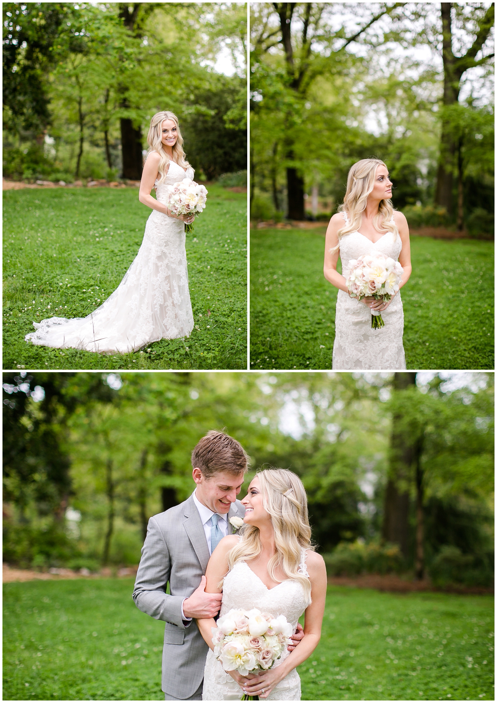 AllieMichael_AtlantaWeddings_0018
