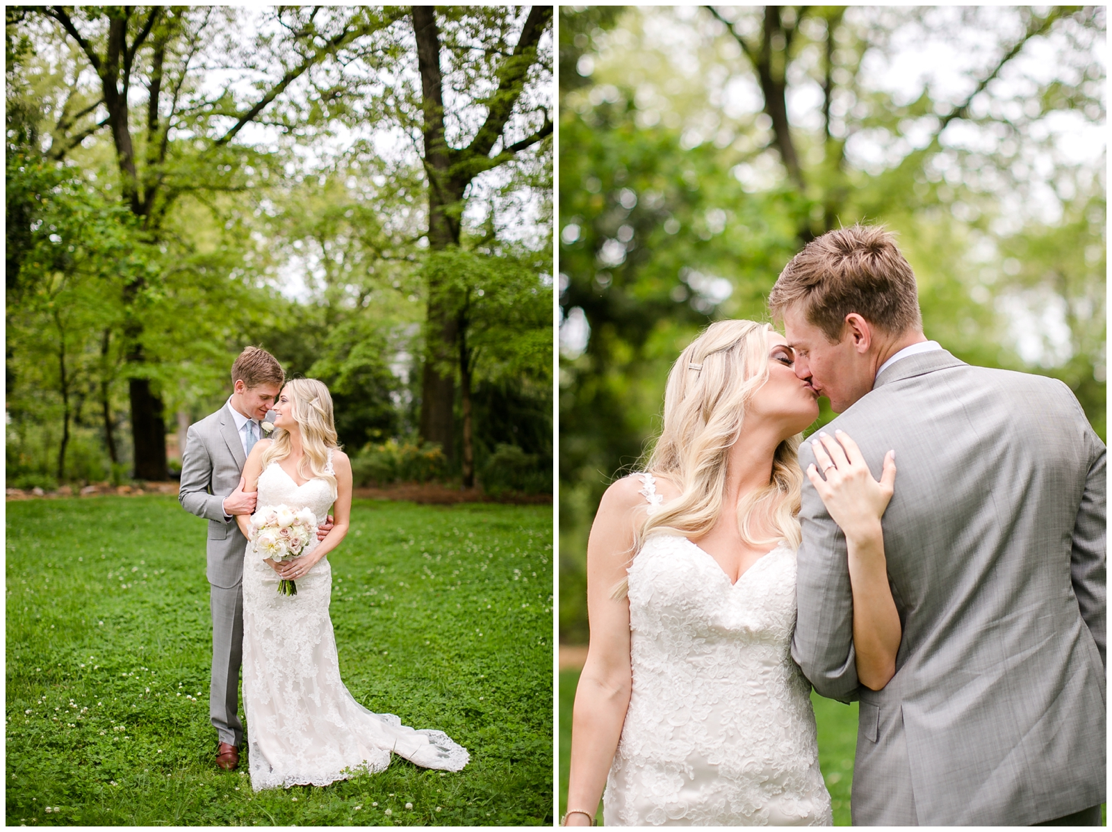 AllieMichael_AtlantaWeddings_0019