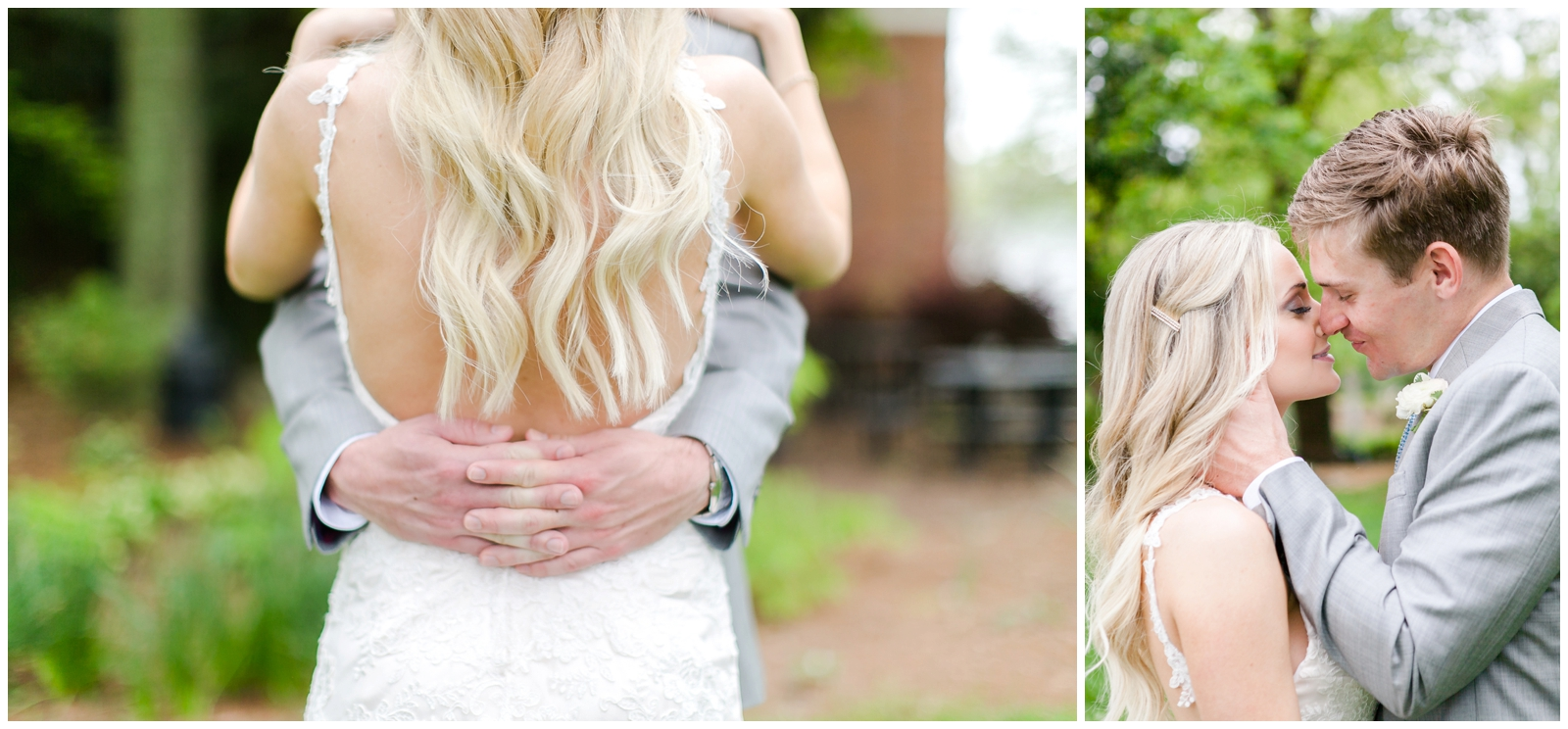 AllieMichael_AtlantaWeddings_0020
