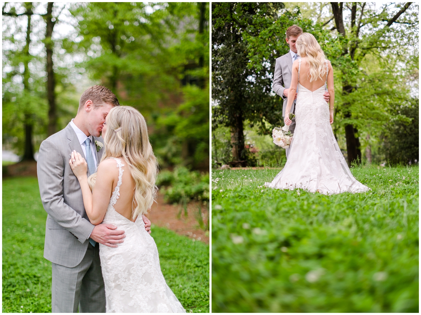 AllieMichael_AtlantaWeddings_0021