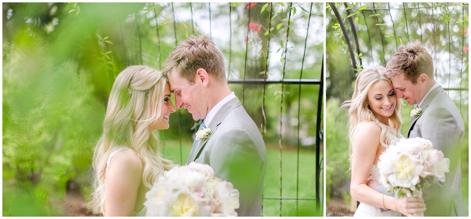 AllieMichael_AtlantaWeddings_0022