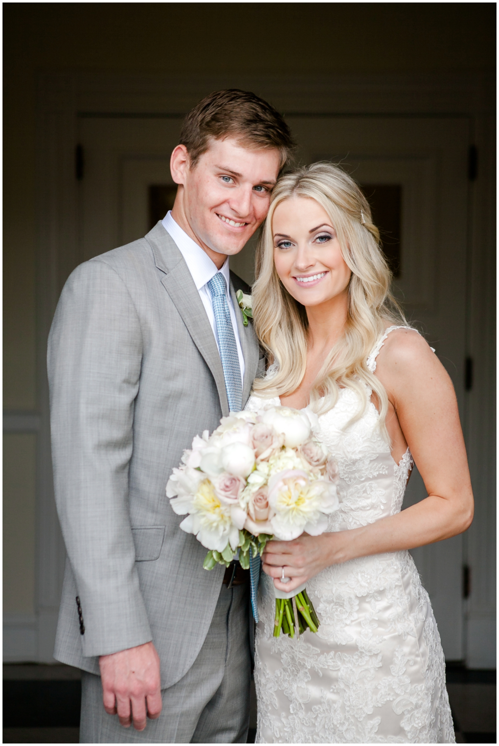 AllieMichael_AtlantaWeddings_0023