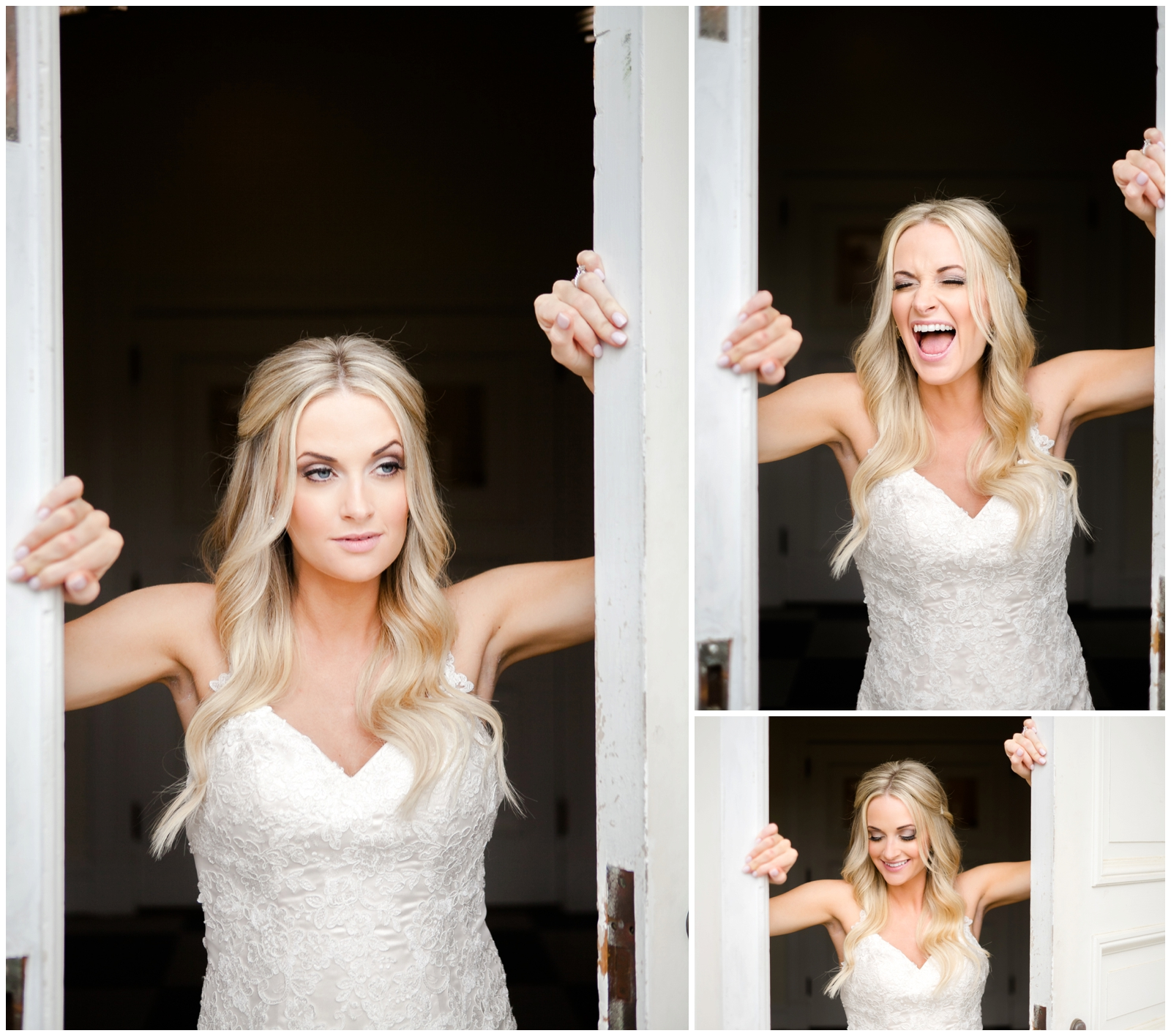 AllieMichael_AtlantaWeddings_0024