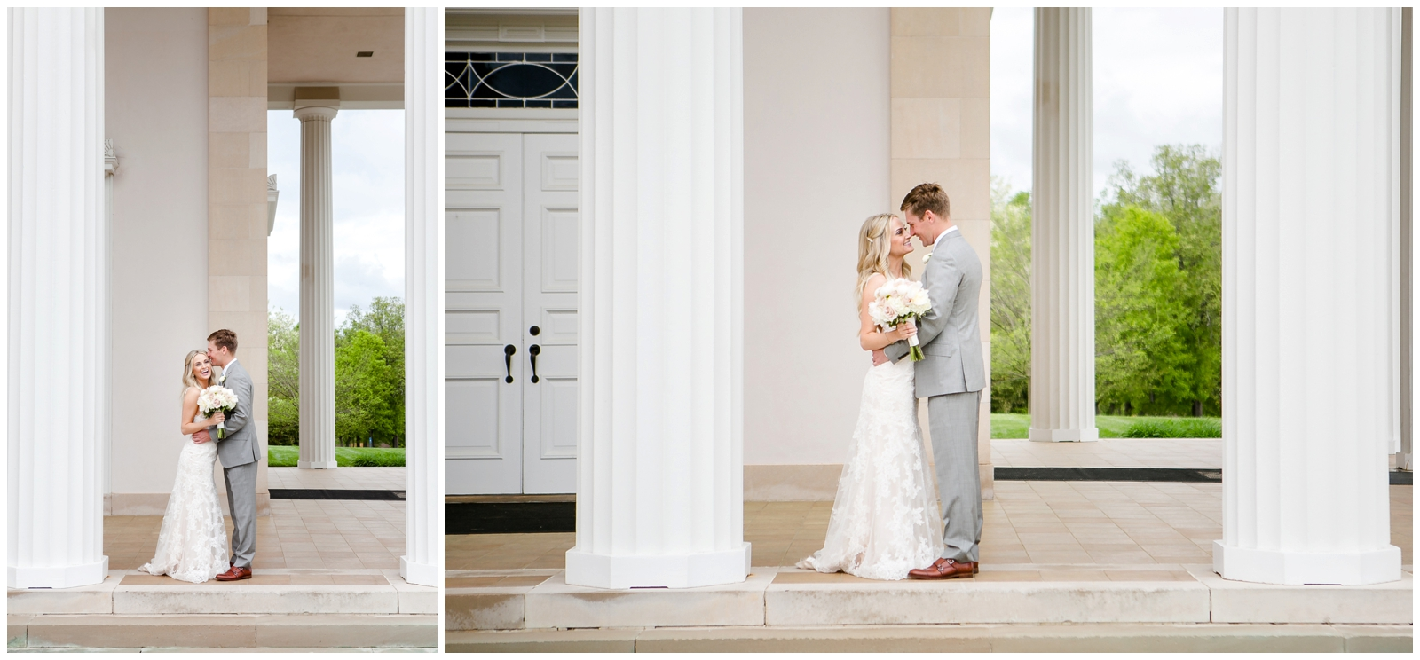 AllieMichael_AtlantaWeddings_0025