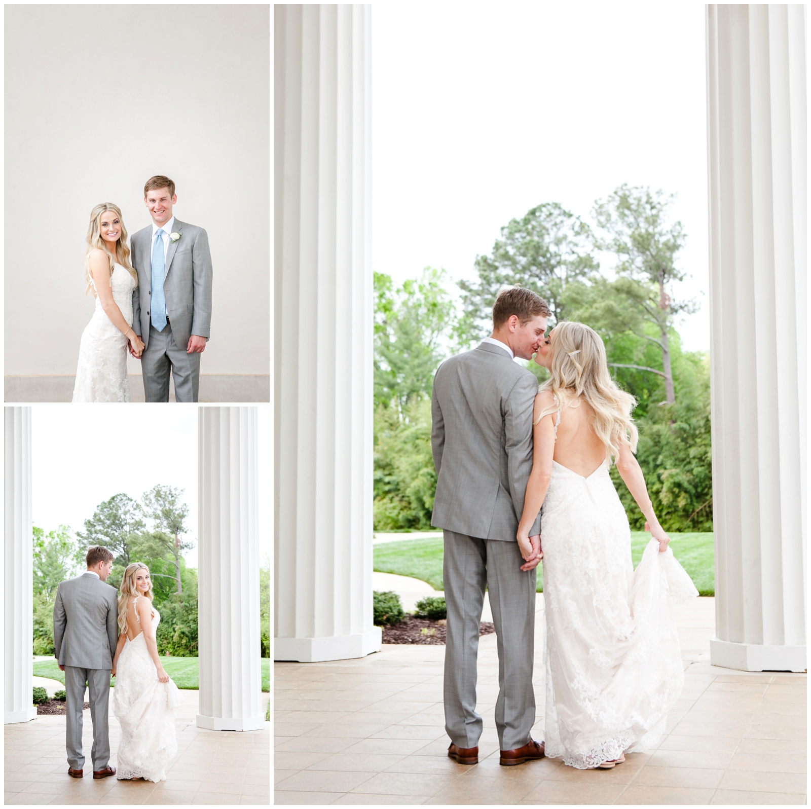 AllieMichael_AtlantaWeddings_0026