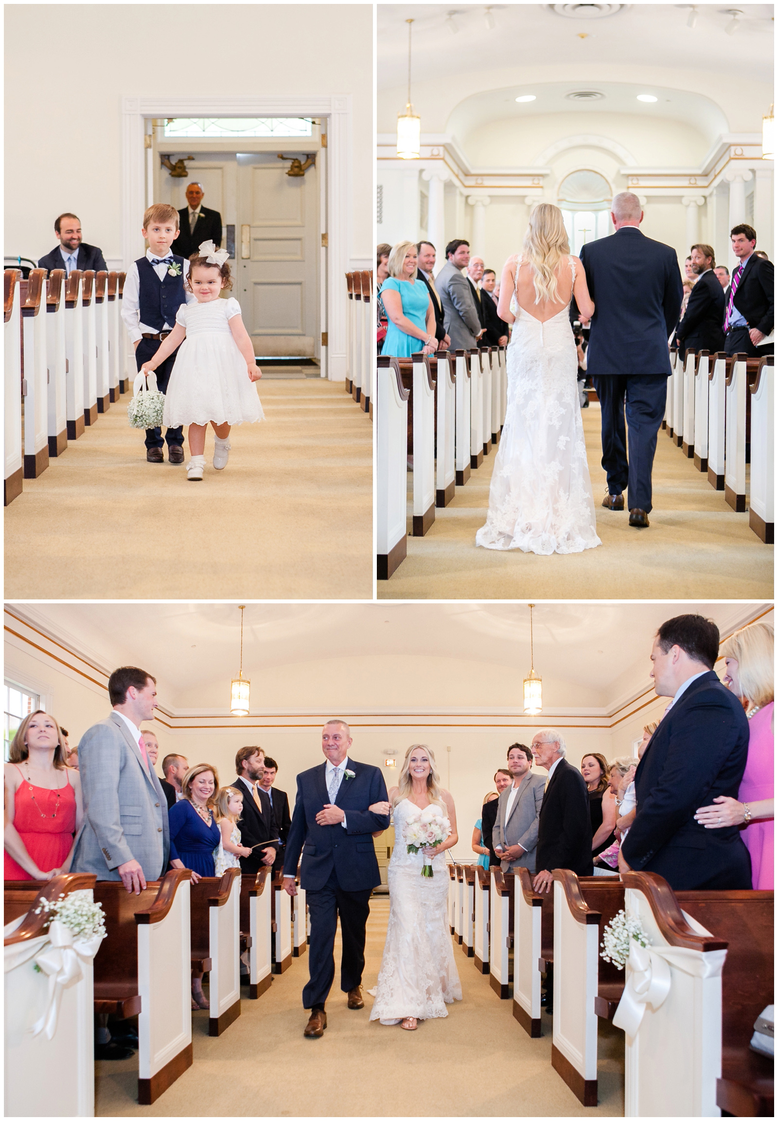 AllieMichael_AtlantaWeddings_0029