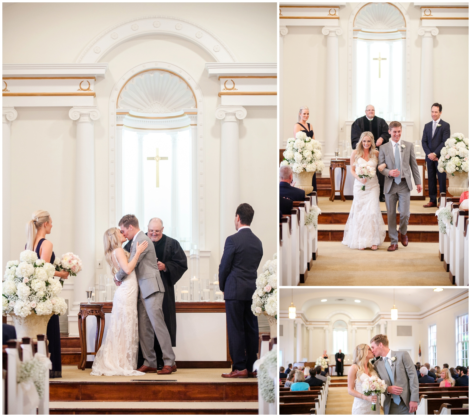 AllieMichael_AtlantaWeddings_0032