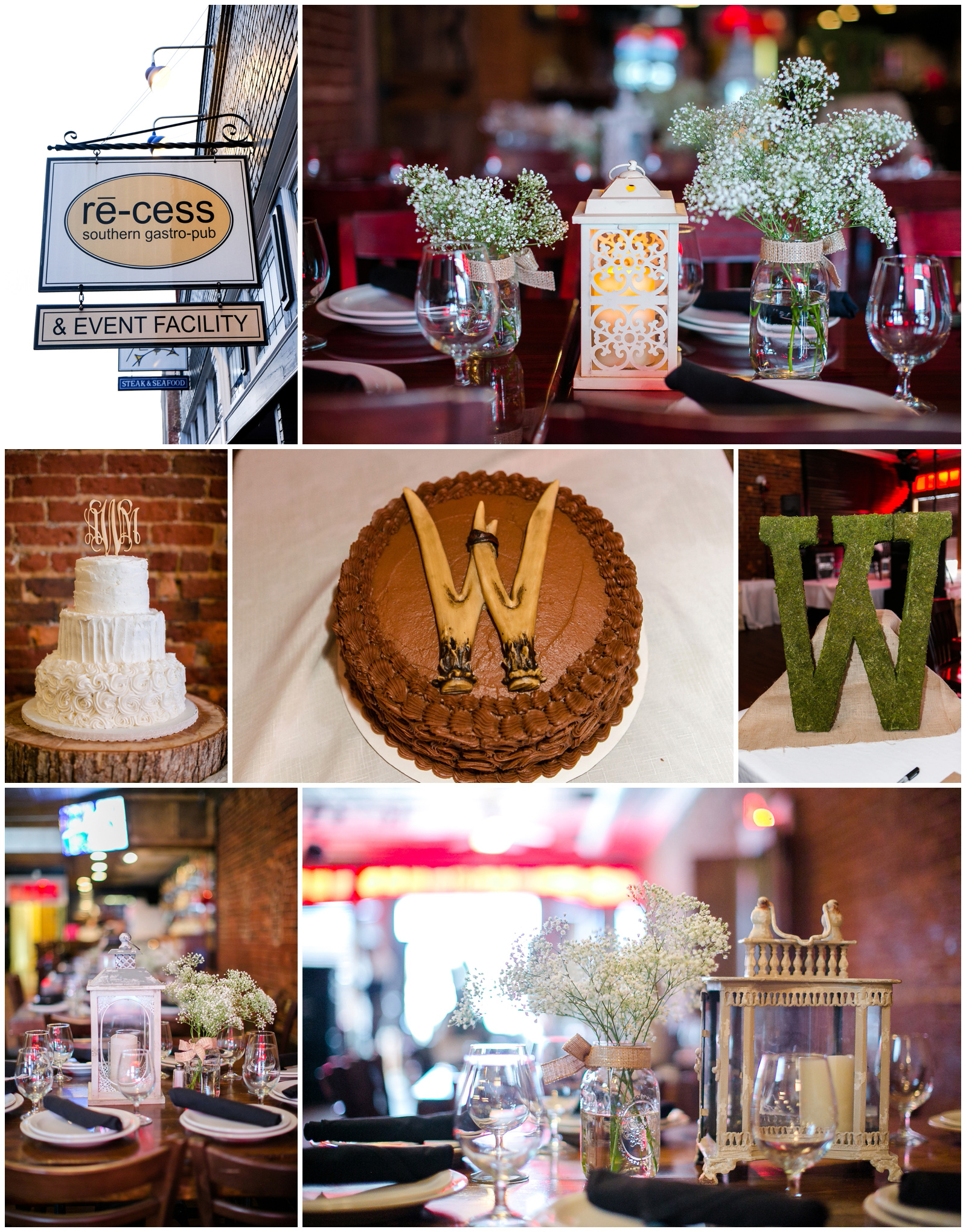 AllieMichael_AtlantaWeddings_0033