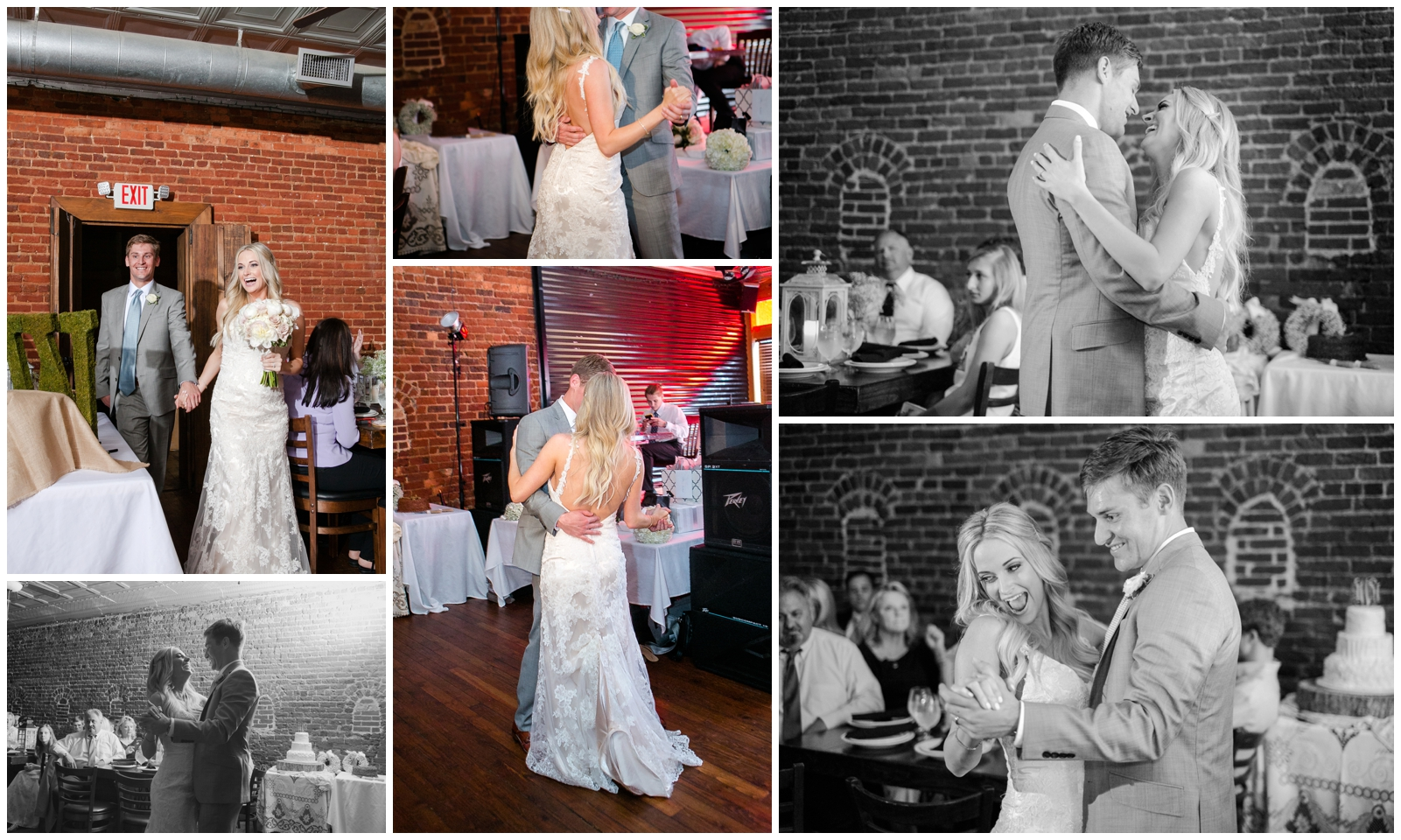 AllieMichael_AtlantaWeddings_0034
