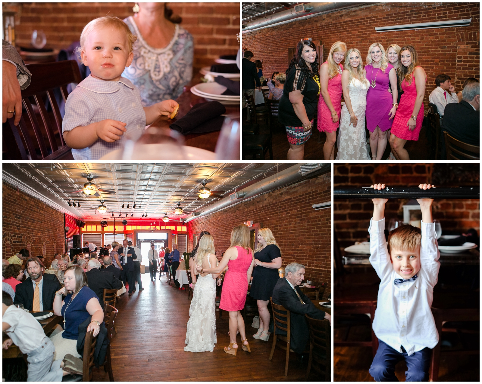 AllieMichael_AtlantaWeddings_0035