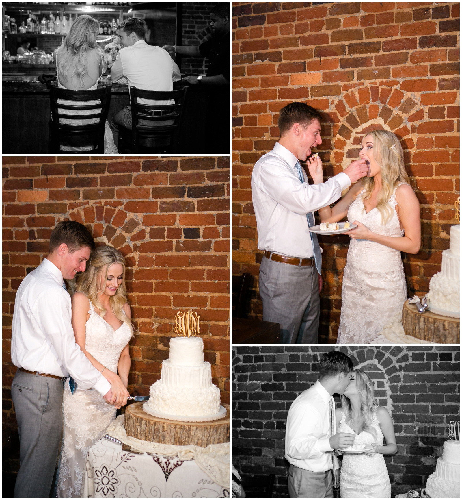 AllieMichael_AtlantaWeddings_0036