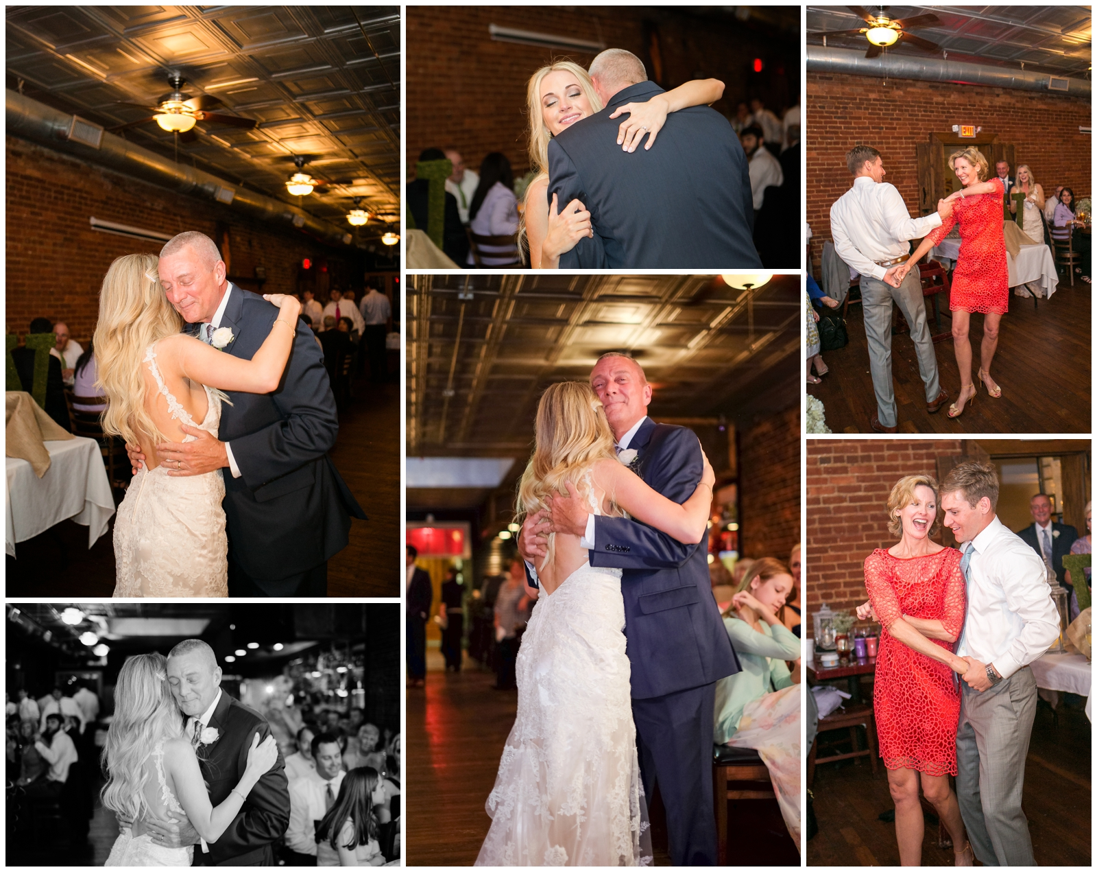 AllieMichael_AtlantaWeddings_0037
