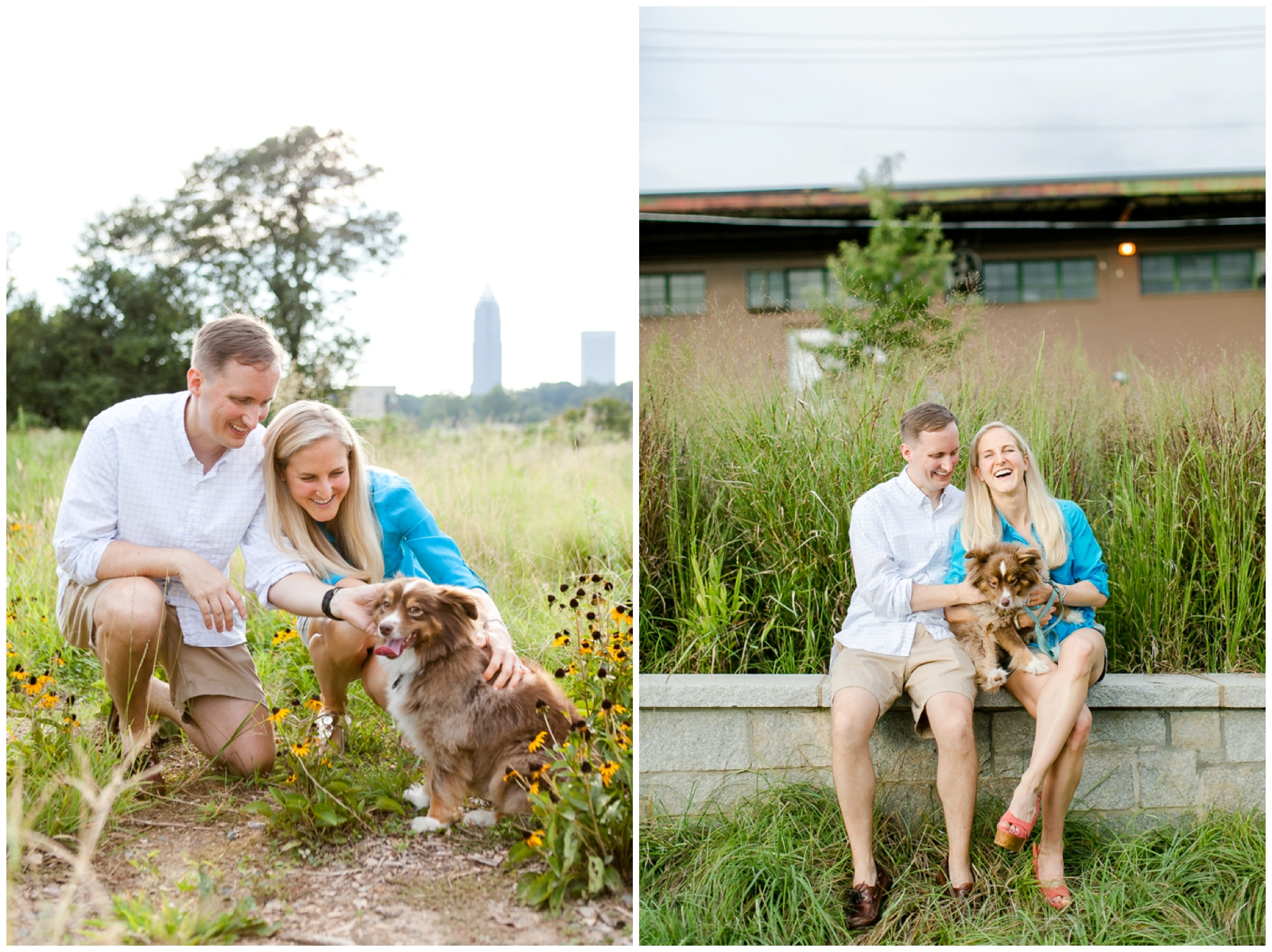 LaurenMike_AtlantaEngagement_0001