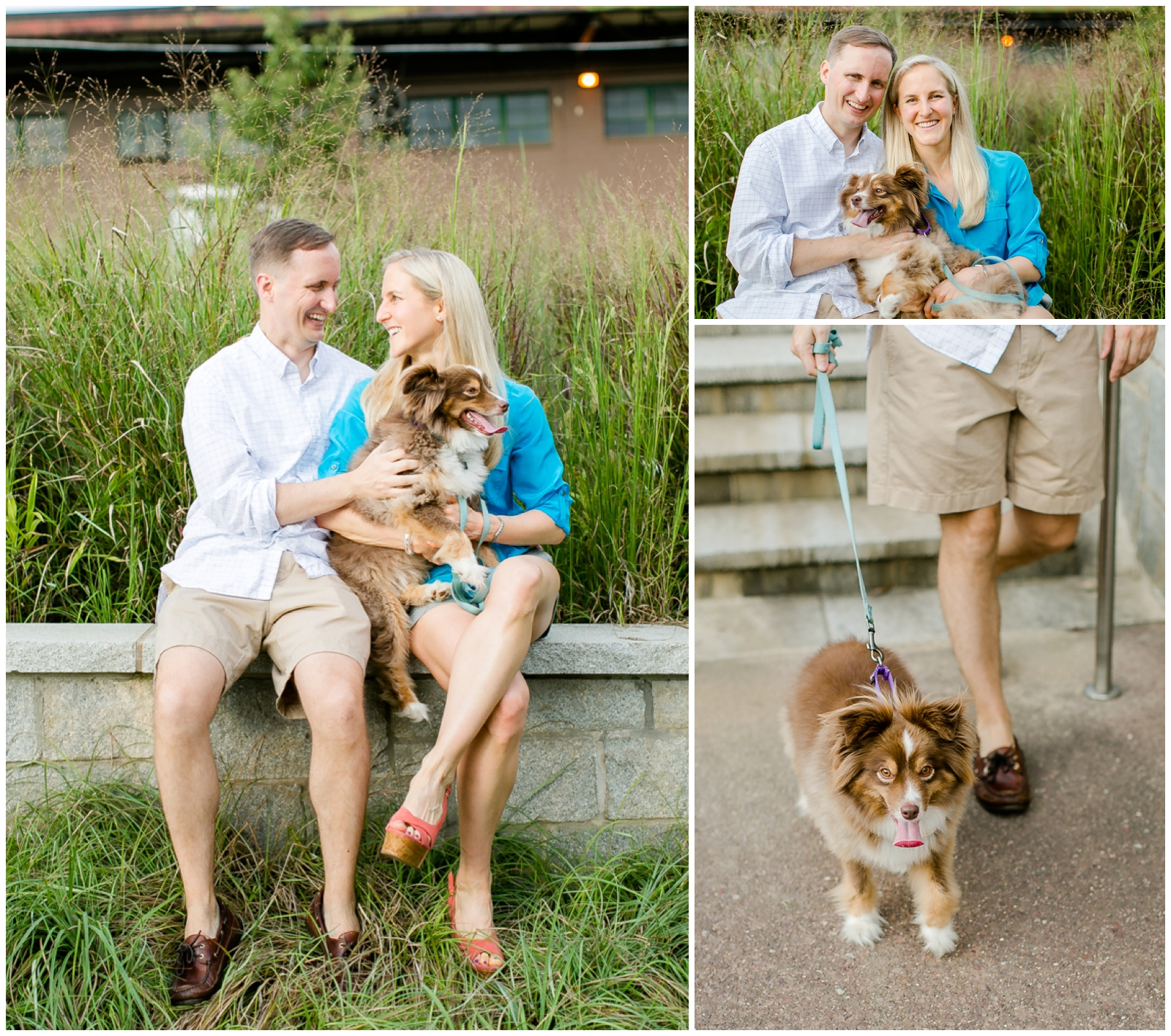 LaurenMike_AtlantaEngagement_0002