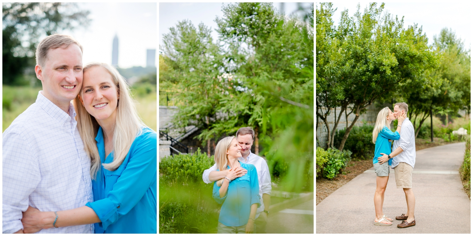 LaurenMike_AtlantaEngagement_0003
