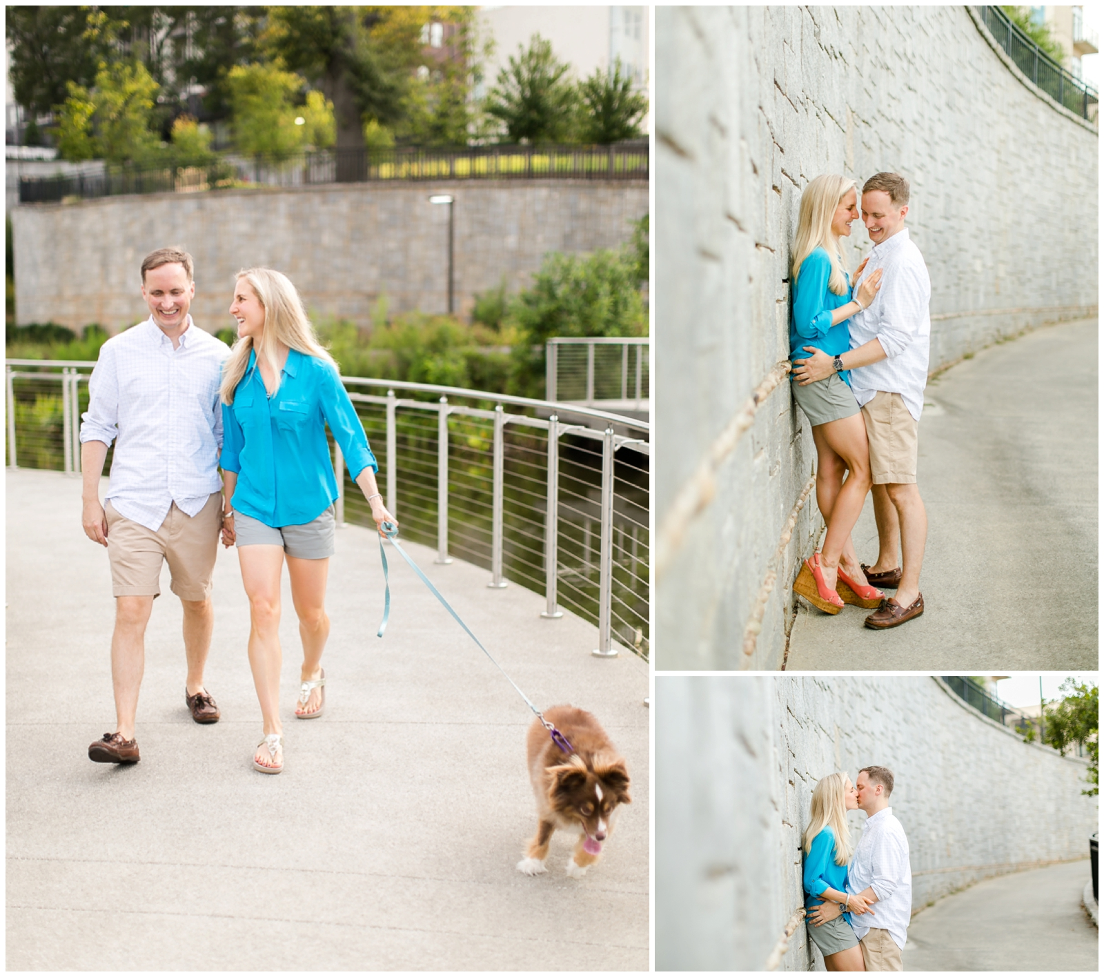 LaurenMike_AtlantaEngagement_0004