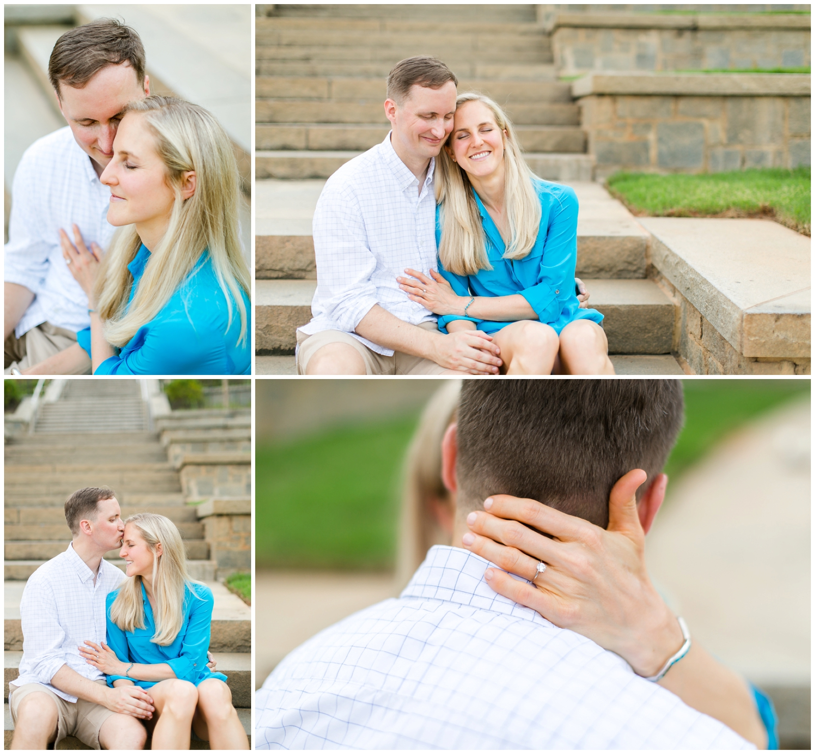 LaurenMike_AtlantaEngagement_0006
