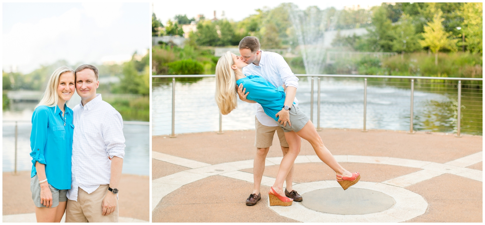 LaurenMike_AtlantaEngagement_0007