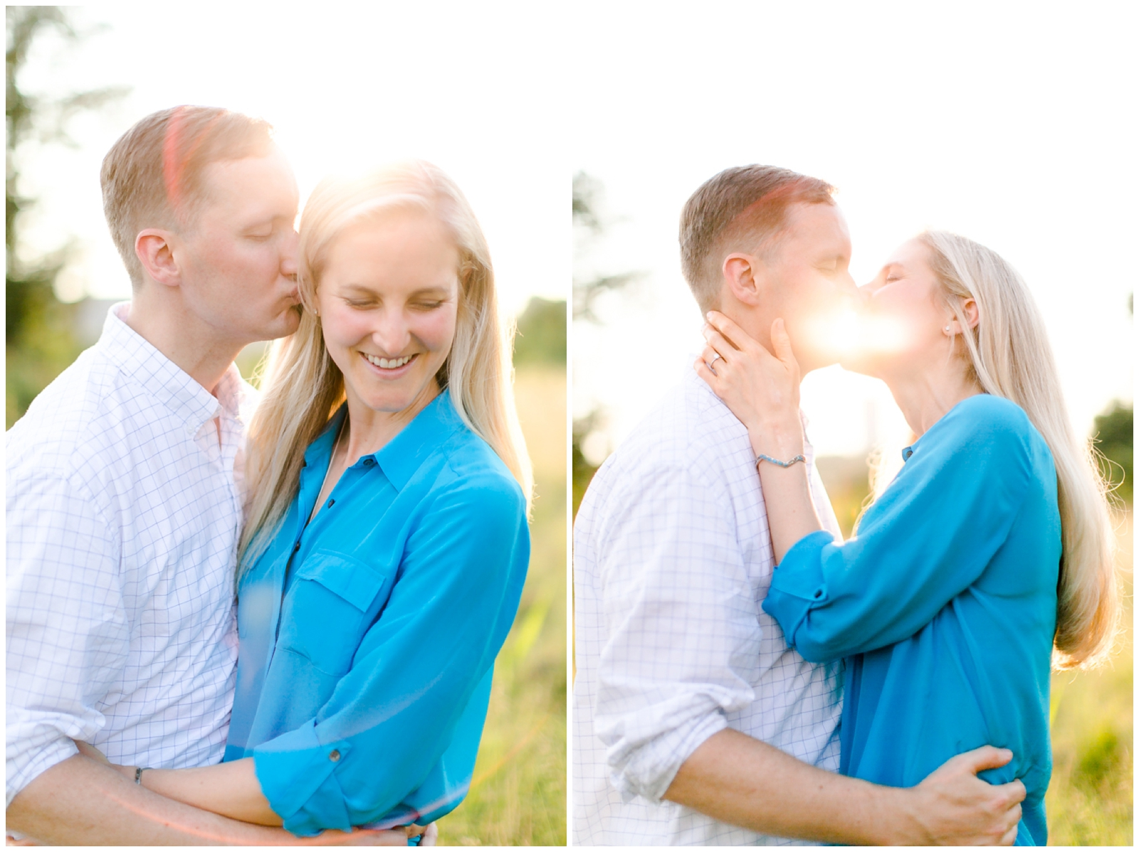 LaurenMike_AtlantaEngagement_0008