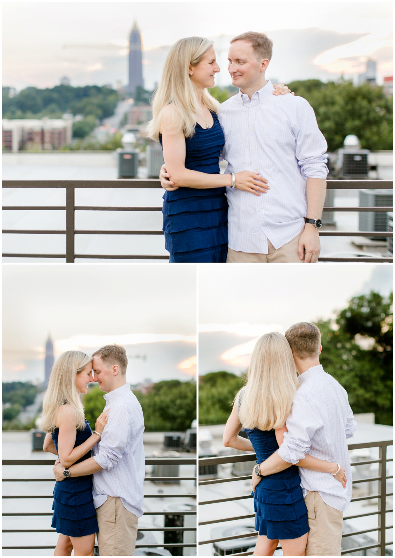 LaurenMike_AtlantaEngagement_0009